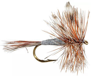 Cabela's Adams Flies