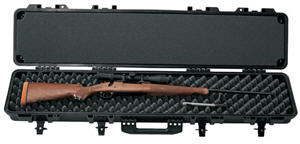 Cabela's Armor Xtreme Lite Single Gun Case