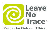 The Seven Principles of Leave No Trace