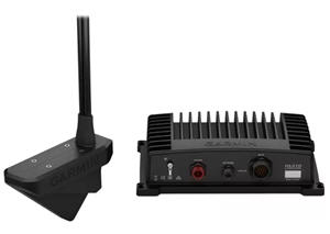 Garmin Panoptix LiveScope Transducer System