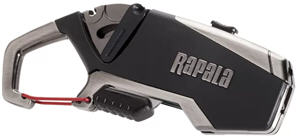 Rapala Fisherman's Multi-Tool