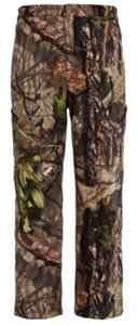 mossy oak break-up country pants