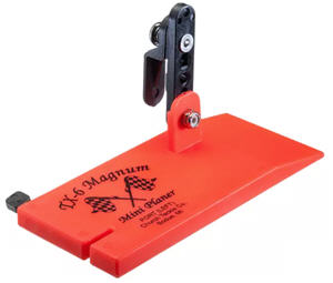 Church Tackle TX-6 Planer Boards