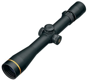 Leupold VX-3i CDS 30mm Riflescope