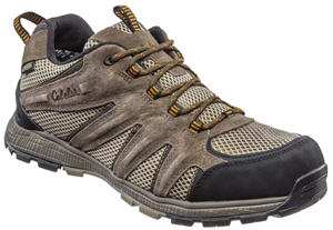 Cabela's 360 Low Hiking Shoes for Men