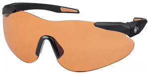 Beretta Performance Shooting Glasses