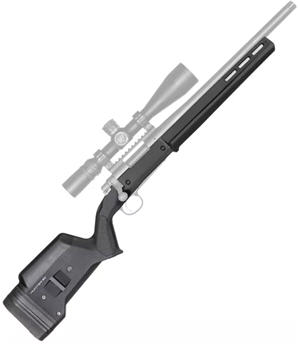 Magpul Hunter 700 Stock for Remington 700 Short Action