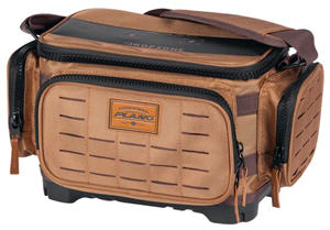 Plano Guide Series 2.0 Tackle Bag