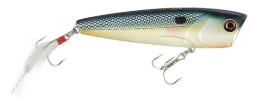Find the Bass Pro Shops XPS Z-Pop Hard Baits at basspro.com