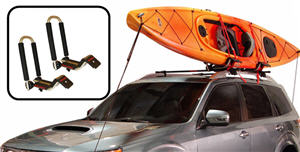 kayak rack malone