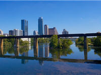 lady bird lake2