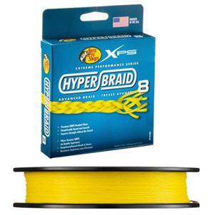 line fishing BPS XPS braid