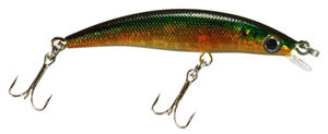 minnow BPS XPS