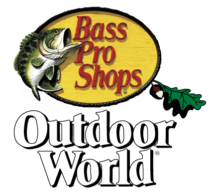 outdoor-world-logo