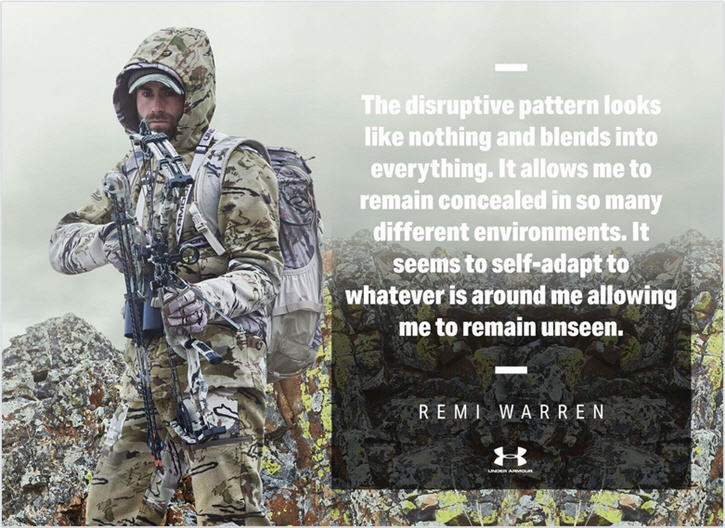 quote remi warren