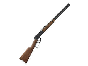 rifle winchester30-30