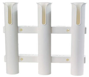 rod holders BPS