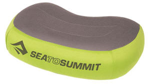 sea summit aeros pillow