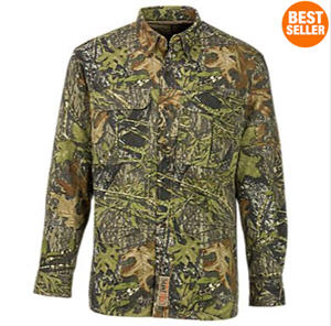 shirt mossy oak obsession