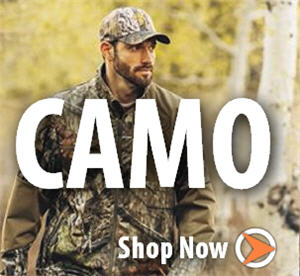 shop camo clothing2