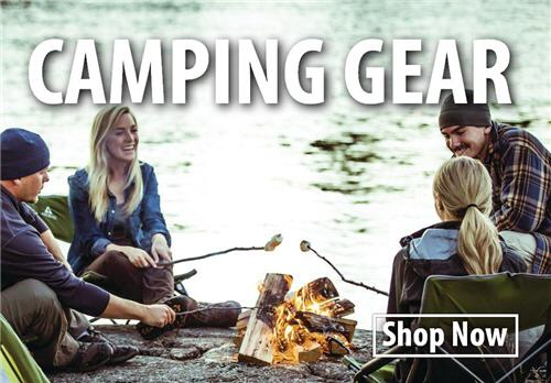 Shop camping gear at basspro.com