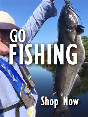 shop fishing catfish