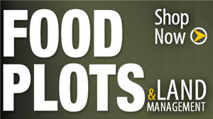 shop food plots landmgmt