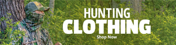 shop hunt cloth summer