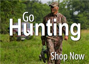 Beginner to Intermediate Level Hog Hunting   Bass Pro Shops