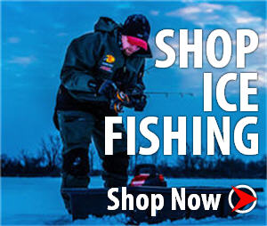 shop ice fishing gear at basspro.com