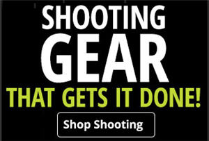 shop shooting gear