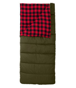 sleep bag rogue canvas