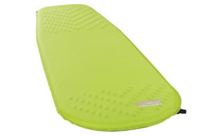 sleep pad therm-a-rest womenCAB