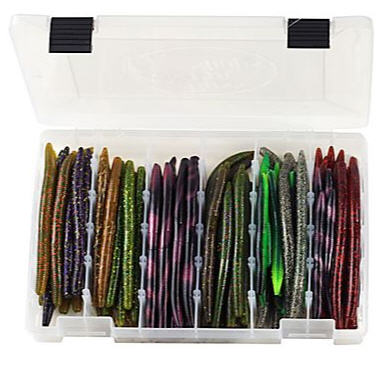 stik-o kit tackle storage box