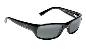 sunglasses maui jim stingrayPolar