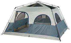 tent 8 person BPS