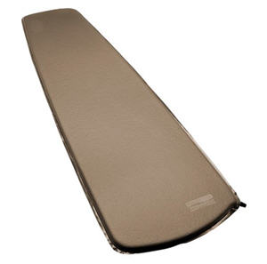 therma sleeping pad