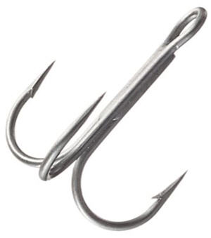 vmc treble hook