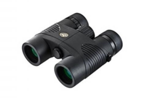 News & Tips: Optics for the Hiker and Camper