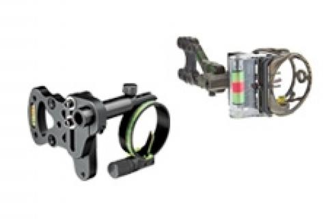 News & Tips: A Guide to Choosing Bow Sights