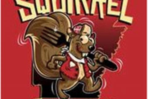News & Tips: World Championship Squirrel Cook Off in Bentonville, Arkansas...