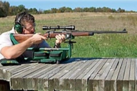 News & Tips: 10 Tricks for Sighting-In a Rifle
