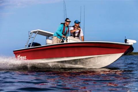 News & Tips: Boats and Boating are Featured on Bass Pro Shops Outdoor World Radio...