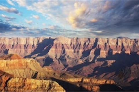 News & Tips: Grand Canyon Activities for the Whole Family...