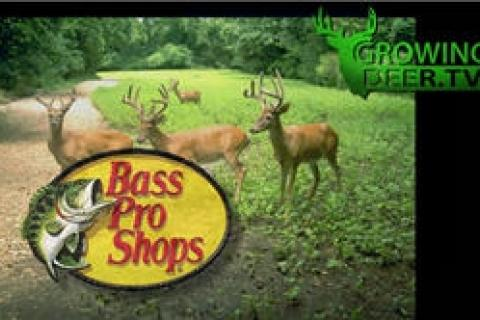 News & Tips: Deer Hunting Hit List & Fall Food Plots: All Hands on Deck (video)...