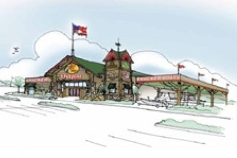 News & Tips: Bass Pro Shops to Open Utica, NY Store...