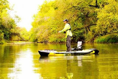 News & Tips: 5 Steps to Avoid Kayak Buyer's Remorse...