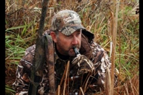 News & Tips: Late-Season Duck Hunting Tips