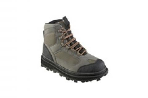 News & Tips: Product Review: White River Fly Shop Extreme Wading Shoe...