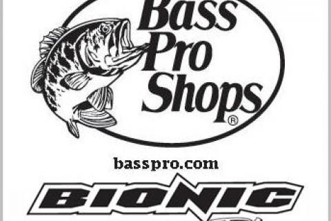 Owner Manual Library - Bass Pro Shops Bionic Plus Fishing Reels